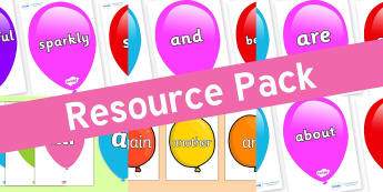 Resource pack preview for birthdays-keywords-display-resources