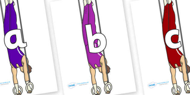 Phoneme Set on Hoops - Phoneme set, phonemes, phoneme, Letters and Sounds, DfES, display, Phase 1, Phase 2, Phase 3, Phase 5, Foundation, Literacy