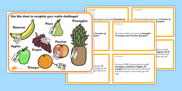 Addition Worksheets : addition worksheets year 1 primary resources ...