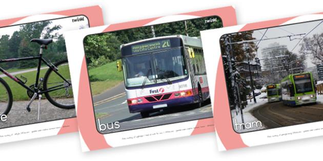 Transport Display Photos - transport, transport photos, display