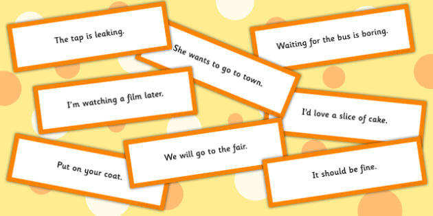 Independent Clause Flash Cards - flash cards, independent, clause