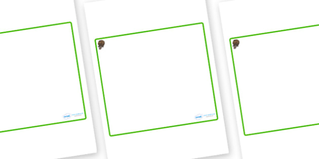 Beaver Themed Editable Classroom Area Display Sign - Themed Classroom Area Signs, KS1, Banner, Foundation Stage Area Signs, Classroom labels, Area labels, Area Signs, Classroom Areas, Poster, Display, Areas