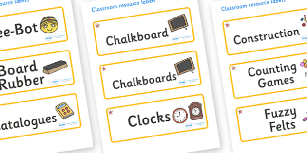 Starfish Themed Editable Additional Classroom Resource Labels - Themed Label template, Resource Label, Name Labels, Editable Labels, Drawer Labels, KS1 Labels, Foundation Labels, Foundation Stage Labels, Teaching Labels, Resource Labels, Tray Labels,