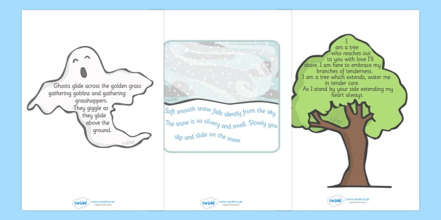 Shape Poetry - shape, poetry, display, sign, poster, banner, poem, rhyme, alliteration, literacy