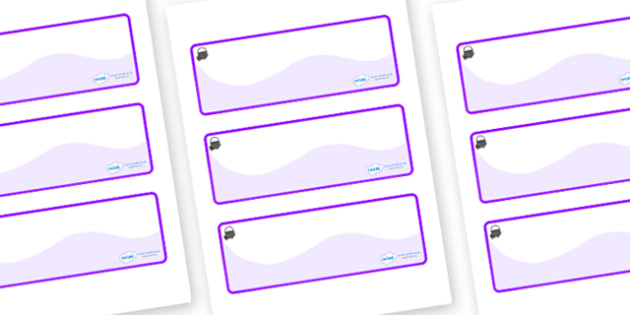 Magical Themed Editable Drawer-Peg-Name Labels (Colourful) - Themed Classroom Label Templates, Resource Labels, Name Labels, Editable Labels, Drawer Labels, Coat Peg Labels, Peg Label, KS1 Labels, Foundation Labels, Foundation Stage Labels, Teaching