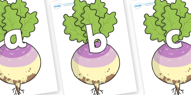 Phoneme Set on Enormous Turnip - Phoneme set, phonemes, phoneme, Letters and Sounds, DfES, display, Phase 1, Phase 2, Phase 3, Phase 5, Foundation, Literacy
