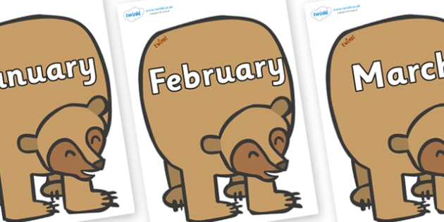 Wow Words on Brown Bear to Support Teaching on Brown Bear, Brown Bear - Wow words, adjectives, VCOP, describing, Wow, display, poster, wow display, tasty, scary, ugly, beautiful, colourful sharp, bouncy