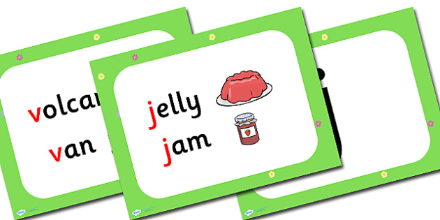 Letters and Sounds Phase 3 PowerPoint with Pictures - letters and sounds powerpoint, phonics powerpoint, phase 3 powerpoint, letters and sounds, phonics