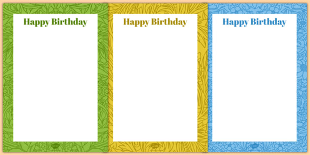 90th Birthday Party Editable Poster - 90th birthday party, 90th birthday, birthday party, editable poster