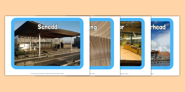 Welsh Assembly Election Display Posters - welsh, cymraeg, Welsh Assembly Election, Display Posters, Senedd