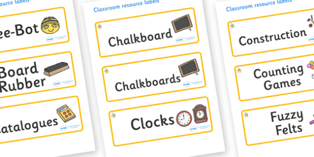 Angel Fish Themed Editable Additional Classroom Resource Labels - Themed Label template, Resource Label, Name Labels, Editable Labels, Drawer Labels, KS1 Labels, Foundation Labels, Foundation Stage Labels, Teaching Labels, Resource Labels, Tray Label