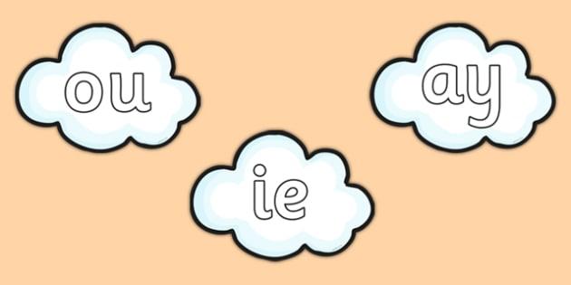 Phase 5 Sounds on Clouds - phase 5, sounds on clouds, sounds, clouds, display
