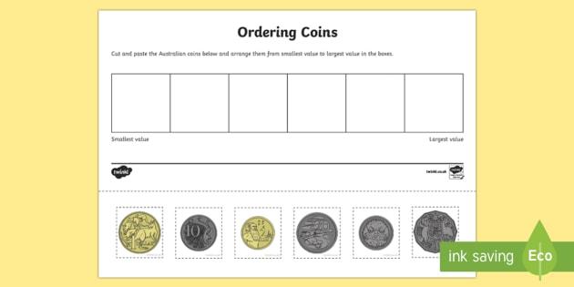 how to get money order australia