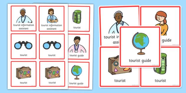 Belfast Tourist Information Role Play Badges - belfast, roleplay