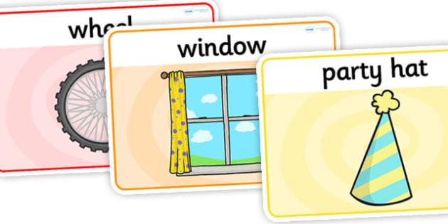 2D Basic Playdough Mats - 2d playdough mats, 2d shapes playdough mats, basic playdough mats, sen playdough mats, sen shape playdough mats, sen activities