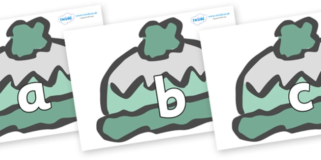 Phoneme Set on Woolly Hats (Plain) - Phoneme set, phonemes, phoneme, Letters and Sounds, DfES, display, Phase 1, Phase 2, Phase 3, Phase 5, Foundation, Literacy