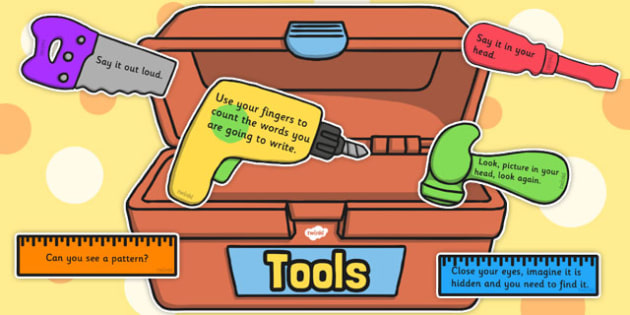 Visual Working Memory Toolbox - visual, memory, toolbox, working