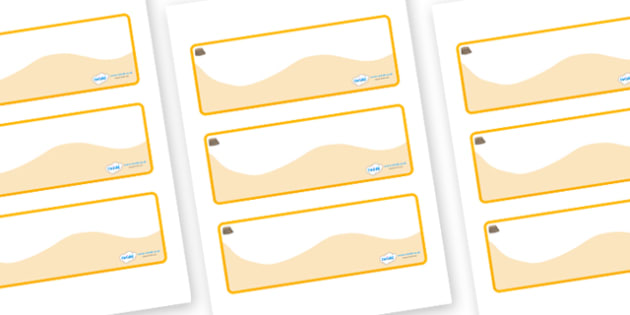 Rome Themed Editable Drawer-Peg-Name Labels (Colourful) - Themed Classroom Label Templates, Resource Labels, Name Labels, Editable Labels, Drawer Labels, Coat Peg Labels, Peg Label, KS1 Labels, Foundation Labels, Foundation Stage Labels, Teaching Lab