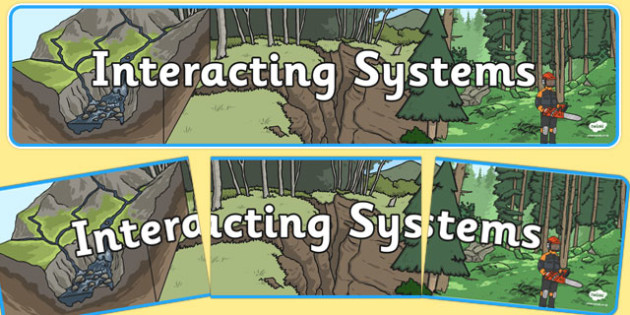 Interacting Systems Display Banner NZ - nz, new zealand, interacting systems, display, banner, display banner