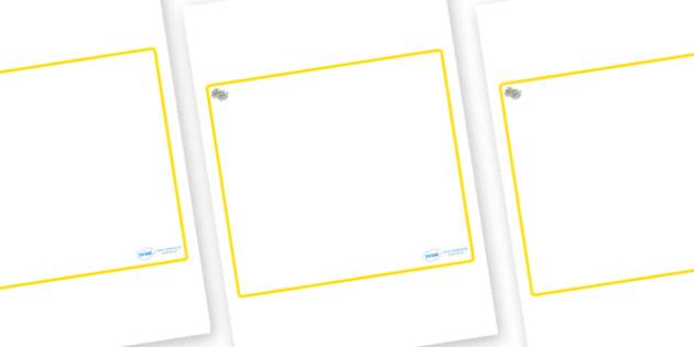 Daisy Themed Editable Classroom Area Display Sign - Themed Classroom Area Signs, KS1, Banner, Foundation Stage Area Signs, Classroom labels, Area labels, Area Signs, Classroom Areas, Poster, Display, Areas