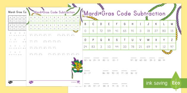 Subtraction Worksheets subtraction worksheets ks1 twinkl Free – Subtraction Worksheets Ks1