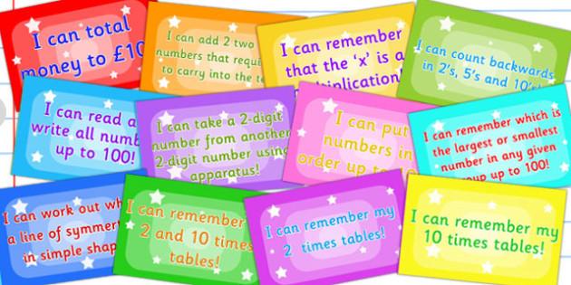 Level 2 Maths Achievement Stickers- level 2 maths, maths, numeracy, achievement stickers, maths stickers, maths achievement, level 2 stickers, numbers