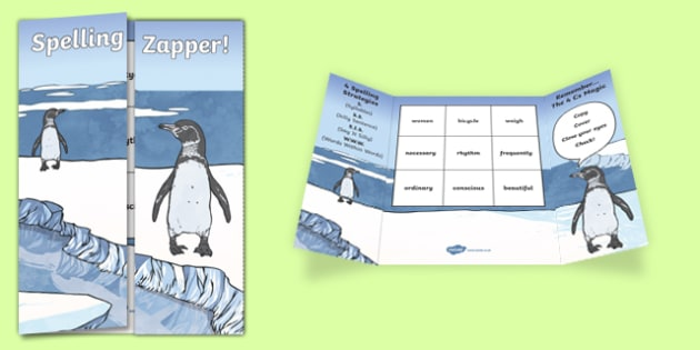 Y6 Spelling Zapper - spelling zapper, spell, spelling, zapper, dyslexic, dyslexia, learn, tricky words, personalise, words, year 6