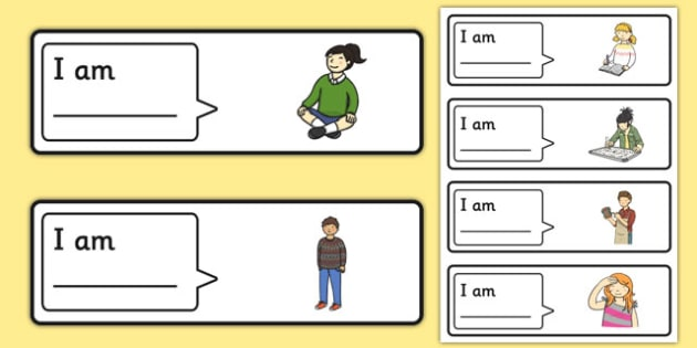 50 Find The Verb Cards - language disorder / delay, SLI, word order, subject verb sentences, ASD