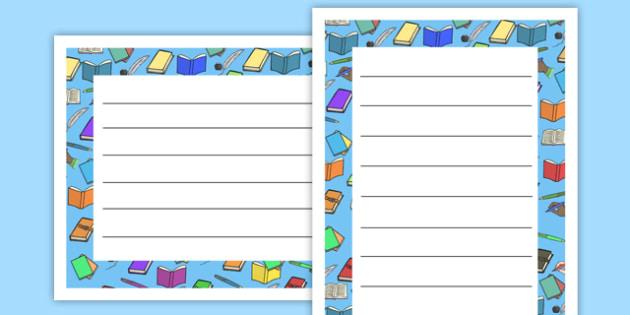 Poems Blank Acrostic Poem Template Editable - poem, poetry, writing, acronym, letters, writing, literacy, frame, english, ks1, ks2, primary