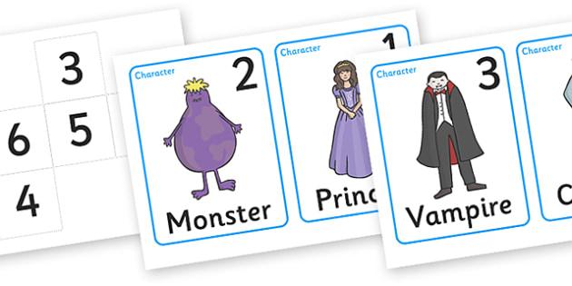 Story Telling Activity - story telling activity, activity, stories, tell a story, Castle, Princess, creative, creativity, KS2, games