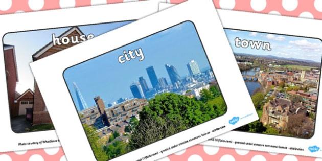 Human Geography Display Photos - human, geography, display, photo