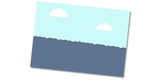The Olympics Self Registration Backgrounds (Sailing Lake Ocean) - Olympics, Olympic Games, sports, Olympic, London, Self registration, register, editable, labels, registration, child name label, printable labels, 2012, activity, Olympic torch, medal,
