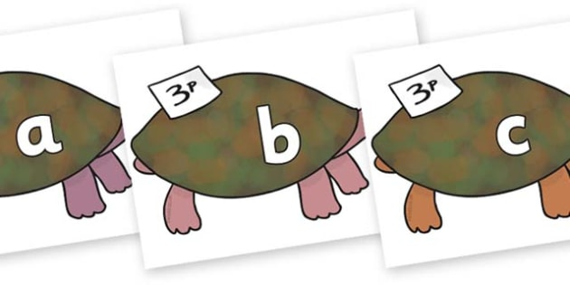 Phase 2 Phonemes on Turtle to Support Teaching on The Great Pet Sale - Phonemes, phoneme, Phase 2, Phase two, Foundation, Literacy, Letters and Sounds, DfES, display