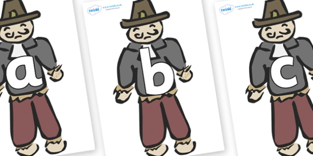 Phoneme Set on Guy Fawkes - Phoneme set, phonemes, phoneme, Letters and Sounds, DfES, display, Phase 1, Phase 2, Phase 3, Phase 5, Foundation, Literacy