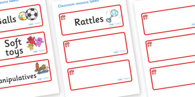 Dragon Themed Editable Additional Resource Labels - Themed Label template, Resource Label, Name Labels, Editable Labels, Drawer Labels, KS1 Labels, Foundation Labels, Foundation Stage Labels, Teaching Labels, Resource Labels, Tray Labels, Printable l