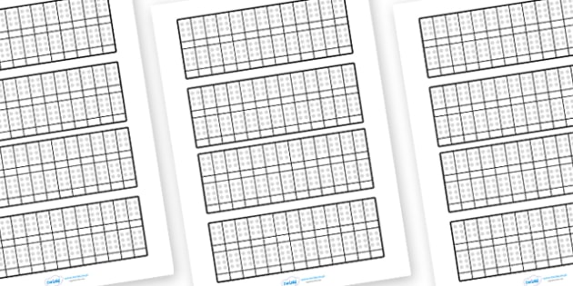 Braille Editable Sheets - braille editable sheets, braille, alphabet, dots, blind, editable, sheets, sheet, Louis Braille, visually impaired