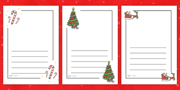 My Toy Design Sheets - Christmas, toy design, Grotto, workshop, elf, elves, Santa, Father Christmas, word cards, flashcards, tree, advent, nativity, santa, father christmas, Jesus, tree, stocking, present, activity, cracker, angel, snowman, advent ,