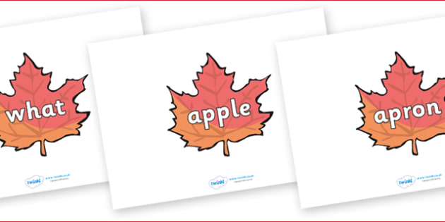 Alternative Pronunciation for A Sorting Game - Known Graphemes for Reading: Alternative Pronunciations, Phase 5, caption, Phase five, grapheme, alternate graphemes, alternative pronunciation, Word cards, DfES Letters and Sounds, Letters and sounds