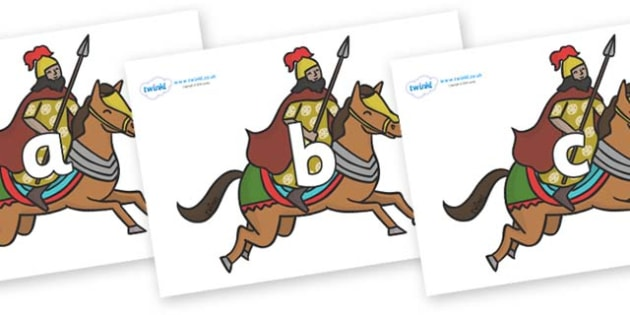 Phase 2 Phonemes on Egyptian Warriors - Phonemes, phoneme, Phase 2, Phase two, Foundation, Literacy, Letters and Sounds, DfES, display