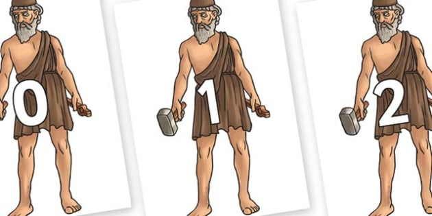 Numbers 0-100 on Hephaestus - 0-100, foundation stage numeracy, Number recognition, Number flashcards, counting, number frieze, Display numbers, number posters