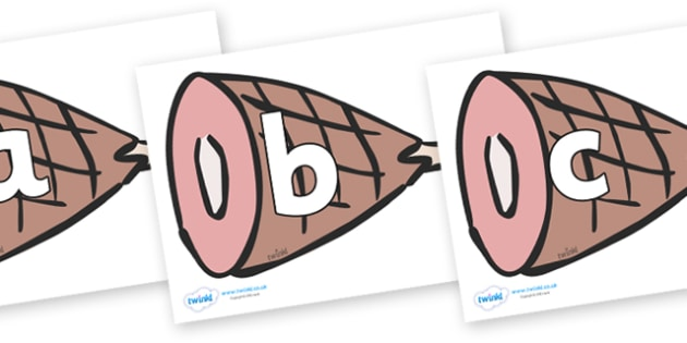 Phoneme Set on Hams - Phoneme set, phonemes, phoneme, Letters and Sounds, DfES, display, Phase 1, Phase 2, Phase 3, Phase 5, Foundation, Literacy
