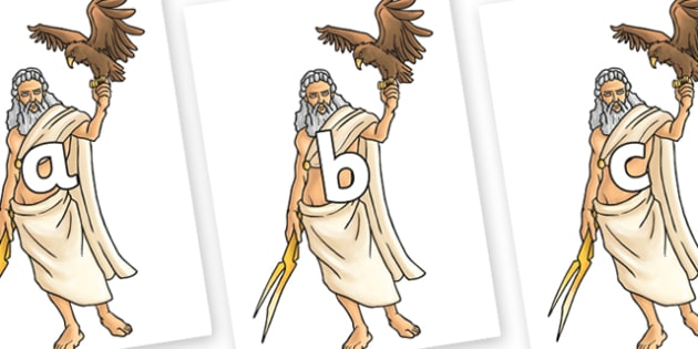 Phase 2 Phonemes on Zeus - Phonemes, phoneme, Phase 2, Phase two, Foundation, Literacy, Letters and Sounds, DfES, display