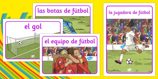 Pósters: Las Olímpiadas de Fútbol de Rio 2016 - spanish, Football, Olympics, Olympic Games, sports, Olympic, London, 2012, display, banner, poster, sign, activity, Olympic torch, events, flag, countries, medal, Olympic Rings, mascots, flame, com