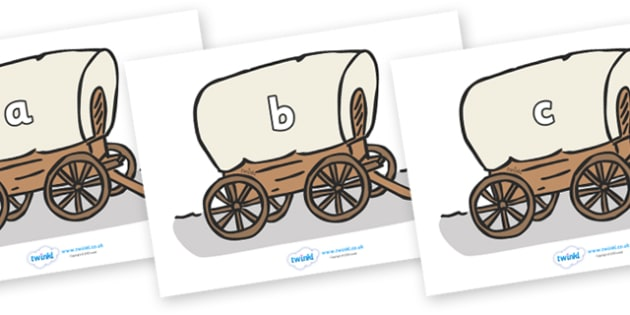 Phase 2 Phonemes on Wagons - Phonemes, phoneme, Phase 2, Phase two, Foundation, Literacy, Letters and Sounds, DfES, display