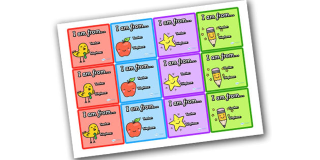 School Outing Pupil Stickers - School Outing, Pupil Stickers, Stickers, School Outing Stickers, School Stickers, Outing
