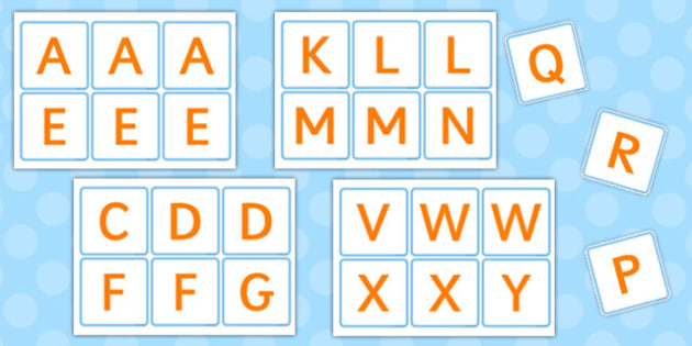 Countdown Letters - countdown, letters, countdown letters, count