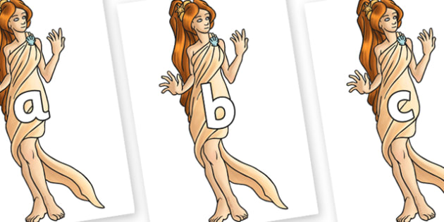 Phase 2 Phonemes on Aphrodite - Phonemes, phoneme, Phase 2, Phase two, Foundation, Literacy, Letters and Sounds, DfES, display