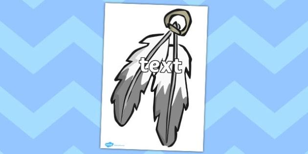 Editable Feathers - feather, edit, editable, feathers, write