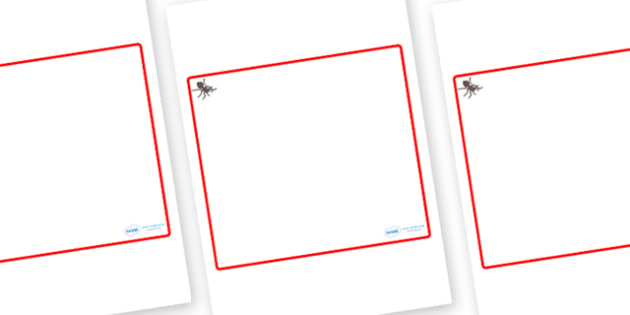 Ant Themed Editable Classroom Area Display Sign - Themed Classroom Area Signs, KS1, Banner, Foundation Stage Area Signs, Classroom labels, Area labels, Area Signs, Classroom Areas, Poster, Display, Areas