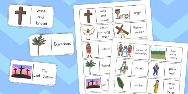 Easter Story Loop Cards - australia, easter, story, loop, cards